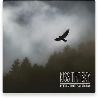 Single 16 - Kiss The Sky.jpg