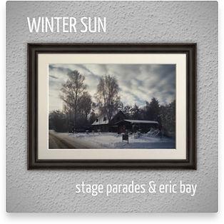 Single 11 - Winter Sun.jpg