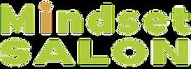Mindset Salon Logo-Lime_edited.png
