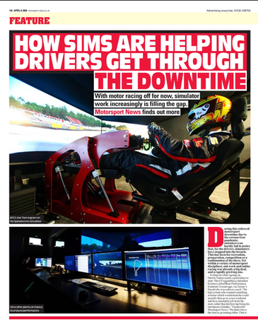 Motorsport News Sim Racing Page 1.PNG