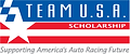 Team USA Scholarship