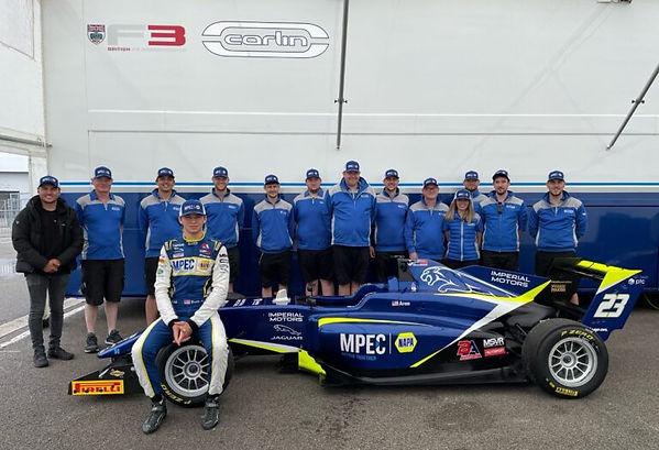 Bryce Aron MPEC|NAPA Carlin_F3-team-.jpg