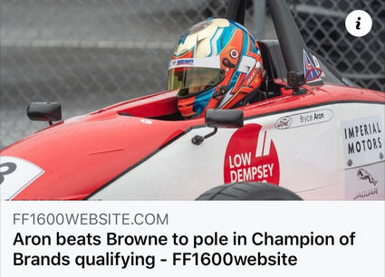 Aron Takes Pole at Brands Hatch GP.jpg