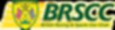BRSCC Logo.png