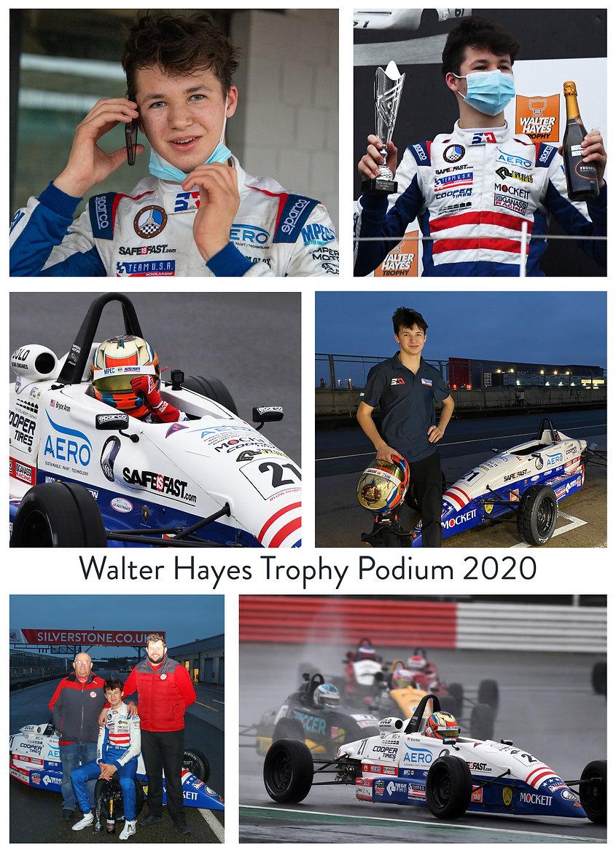 Walter Hayes Trophy 2020.jpg