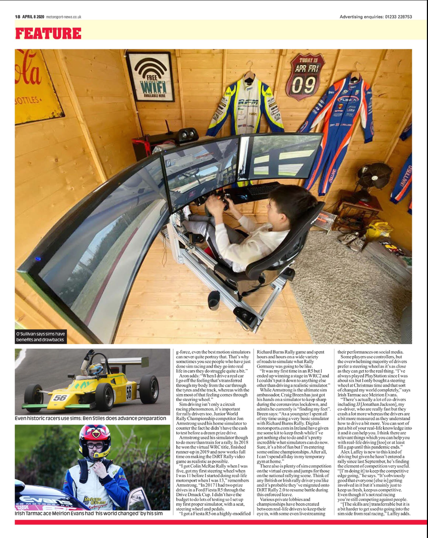 Motorsport News Sim Racing Page 3.PNG