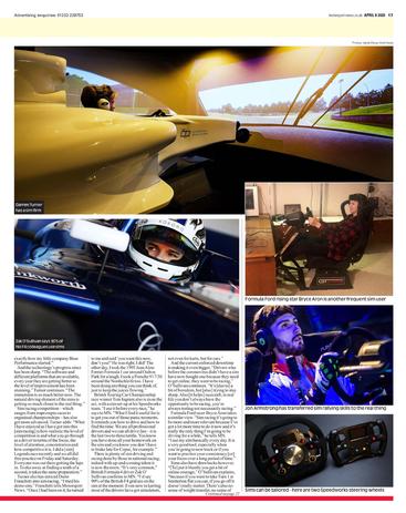 Motorsport News Sim Racing Page 2.PNG