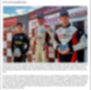 Bryce Aron 2019 Champions