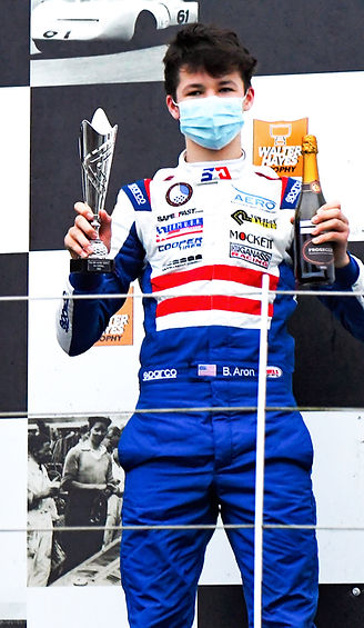 Podium Clearer 1.jpg