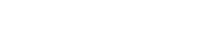 IMBranded Logo.png