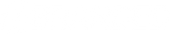 Logo_iMBranded_White_vector.png