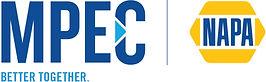 MPEC NAPA Logo