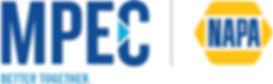 MPEC_NAPA_tag_logo_transparent (1).jpg