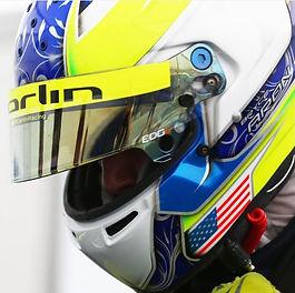 Bryce in Helmet.jpg