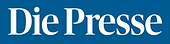 1200px-Die_Presse_logo.svg.png