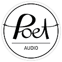 POET Audio
