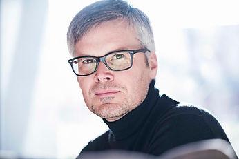 Markus portrait 1. MED RES.jpg
