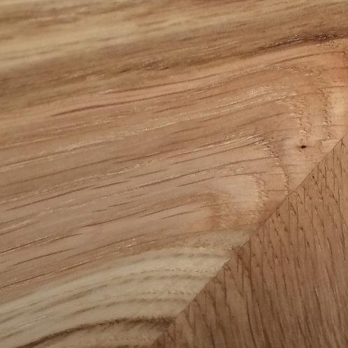oak-base°