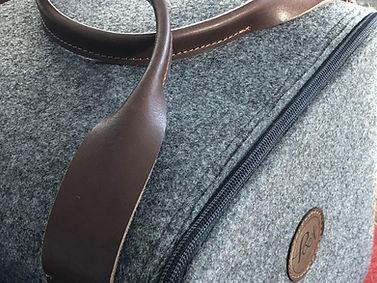 Tasche dunkel 5.jpg