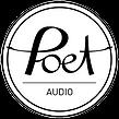 Logo Poet-transparent-01.png