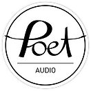 Logo Poet-transparent-01.png