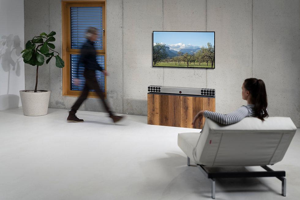 m-baretta° mit TV.jpg