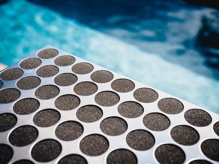pandoretta am pool detail.jpg