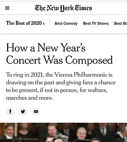 NEW YORK TIMES 1.PNG