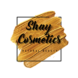 Shya Cosmetics Logo