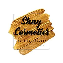 Shay Cosmetics Logo