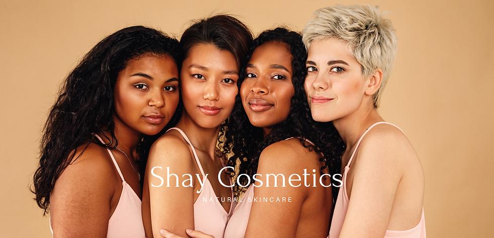 Beauty Website.png