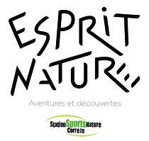 Esprit Nature sans.jpg