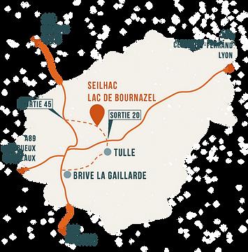 carte_de_corrèzePlan_de_travail_1.png