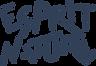 logo_esprit_nature_correze_sport_activit
