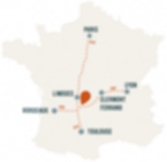 carte de francePlan de travail 1.png