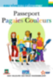 ob_24e874_pagaies-couleurs-passeport.jpg