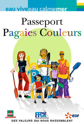 ob_24e874_pagaies-couleurs-passeport.jpg
