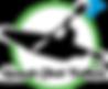 logo-Kayak-vert-300x248.png