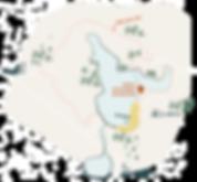 lac de bournazel englishPlan de travail