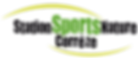 logo_ssnc.png