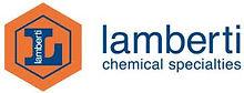 Lamberti USA.jpg