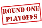 roundone-playoffs.png