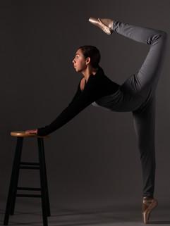 Revelations Dance Center, Nesconset | Long Island, NY