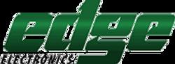 edge-electronics-logo