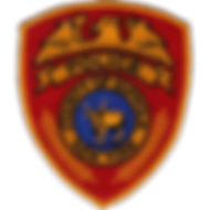 suffolk-county-police-dept.png