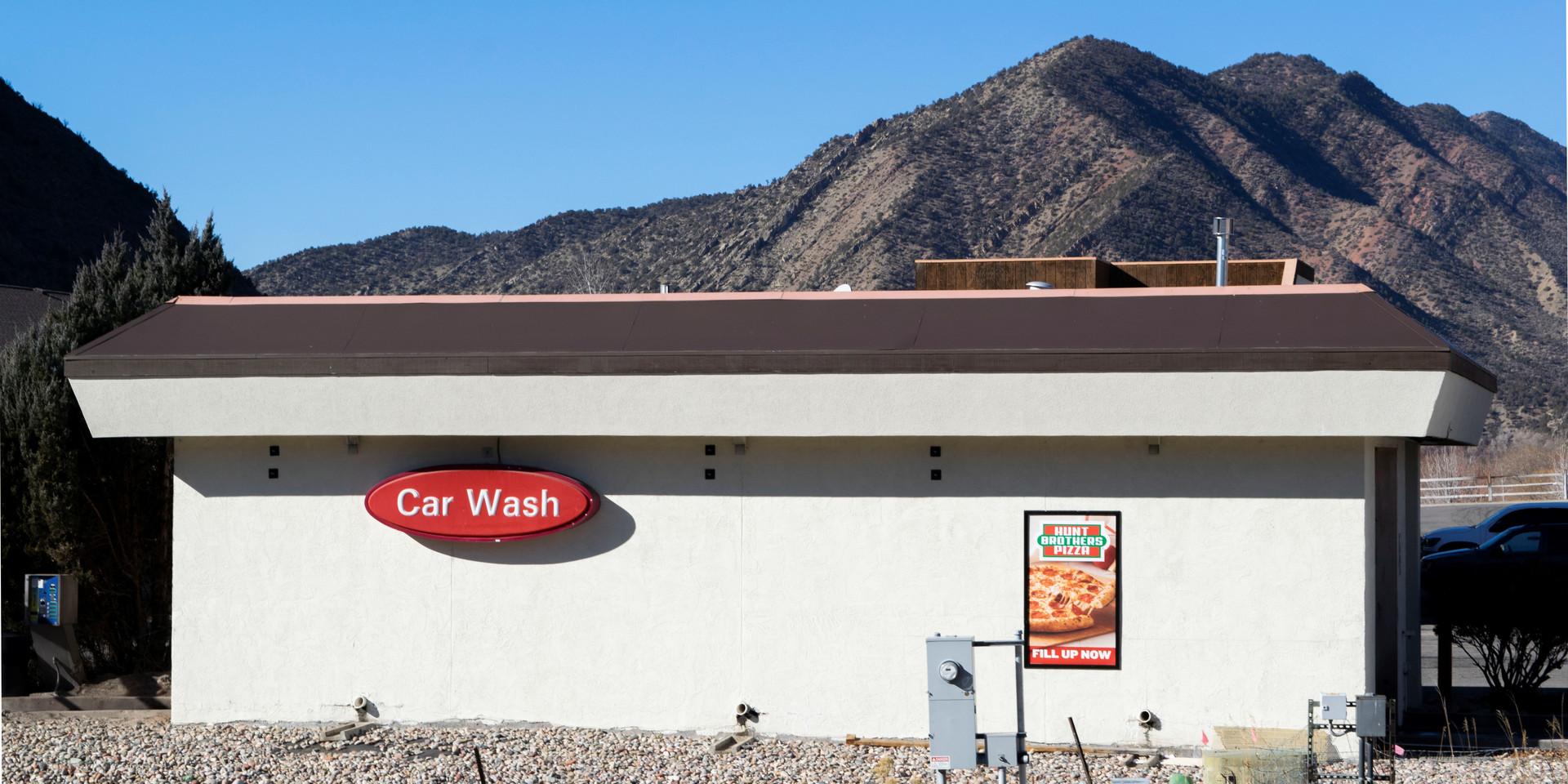 Carwash 12 Side.jpg