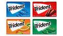 Trident Gum.jpg