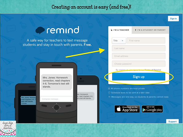 Remind 101 Post.002.png