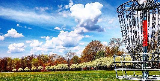 Disc Golf 8.jpg