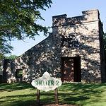 Shelter 2 pic 2.jpg